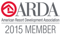 ARDA 2015 Member Color Logo