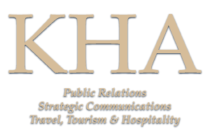 KHAPR - Kathy Hernandez and Associates