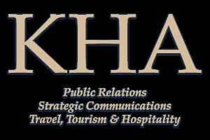 KHAPR - Kathy Hernandez and Associates