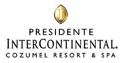 Presidente Logo