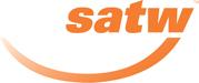 SATW Color Logo
