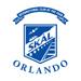 SKAL Orlando Color Logo